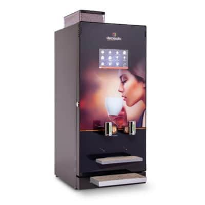 Zakelijke-koffiemachines